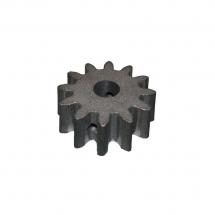Pinion betoniera Limex din fonta, EBN0009