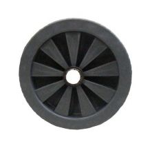 Roata betoniera Limex, EBN0020