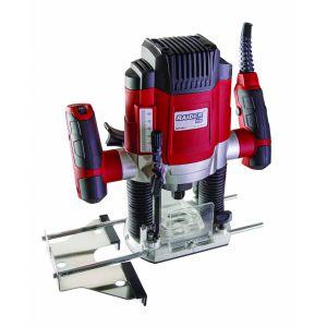 Freza electrica 1200W, 8mm, 30 000min-1, Raider, RDP-ER13
