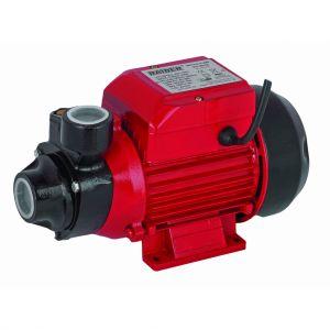 Pompa de apa centrifugala de suprafata 370W, 3.5 bar, Raider, RD-PK60