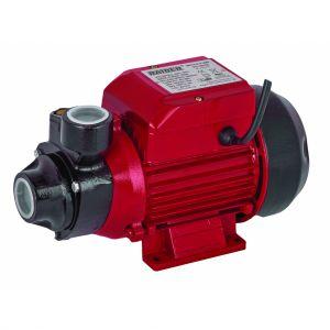 Pompa de apa centrifugala de suprafata 500W, 3.5 bar, 2400 l/h, Raider, RD-WP60