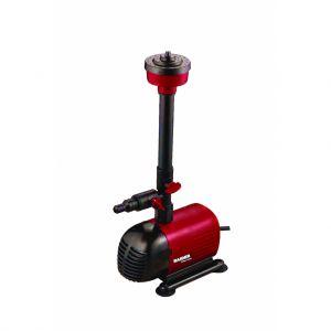 Pompa fantana arteziana 50W, 33L/min, Raider, RD-WP21