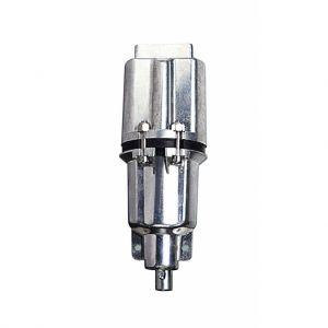 """Pompa submersibila apa curata 280W, 3/4"""", 20L/min, 60m, Raider, RD-WP33"""