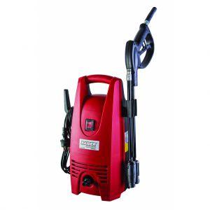 Aparat de spalat cu presiune 1400W, 120 Bar, 6L/min, Raider, RD-HPC05