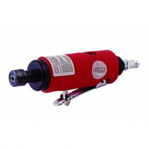 Polizor drept biax pneumatic, 6bar, 128 l/min, Raider, RD-ADG01