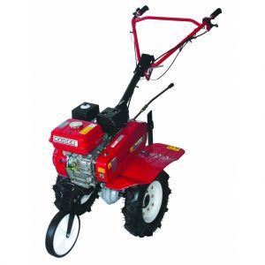 Motocultor 7 CP, 2+1 viteze, 3600ml, Raider, RD-T04