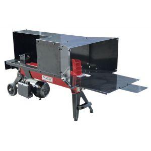 Despicator pentru busteni 370 mm, 4T, Raider RD-LGS01T