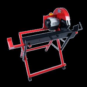 Circular cu suport pentru taiat lemne 405x30 mm, 40Z, 130 mm, Raider RD-LS01
