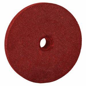 Disc pentru pila ascutit lant 100X10X3.2MM, Raider, 140109