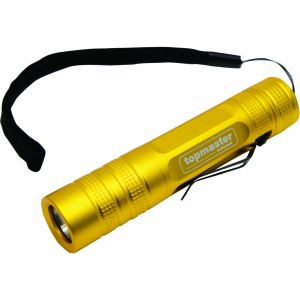 Lanterna LED 3W, Topmaster, 232502