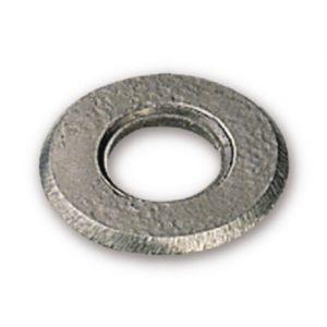 Roata de taiere pentru masini taiat faianta 14MM, KIT, BASIC, TEN BRIC, Rubi, 01960