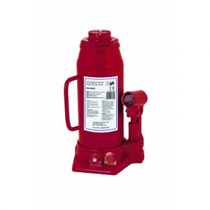 Cric hidraulic auto tip butelie 2T, 148-278MM, Raider, RD-HB02