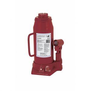 Cric hidraulic auto tip butelie 3T, 180-340MM, Raider, RD-HB03