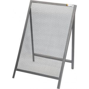 Sita cernut nisip-constructii, 60x100, 4mm, Vorel, 34944
