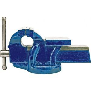 Menghina de banc 75 mm, Vorel, 36050