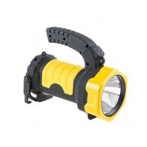 Lanternacu LED, 2 leduri Festa, 37650