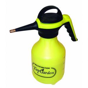 Pompa manuala pentru stropit vermorel 2L, Topgarden, 380316