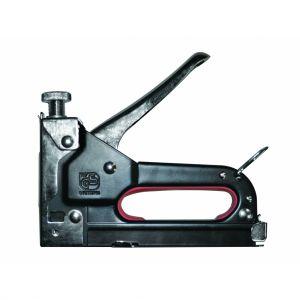 Capsator manual 4-14MM, Gadget, 491105