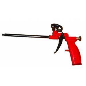 Pistol pentru spuma poliuretanica, Topmaster, 491312