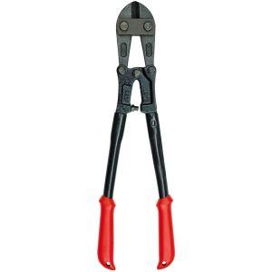 Cleste pentru buloane Profi, 750 mm, Vorel, 49773
