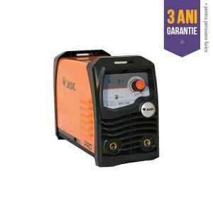 Aparat de sudura invertor MMA/TIG 10-160 A Jasic ARC 160 - 53005
