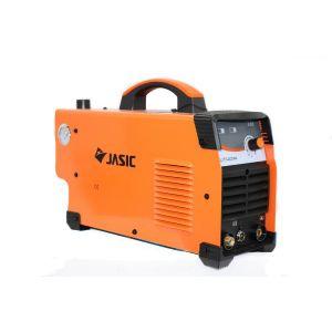 Aparat de taiere cu plasma 20-40 A, 12 mm, CUT 40 Jasic - 53029