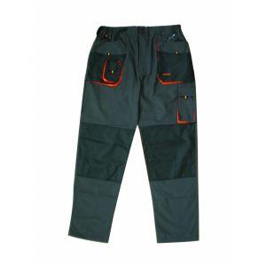 Pantaloni de lucru marimea M, Topmaster, 550307