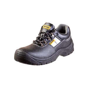 Pantofi de protectie WSL3 Topmaster