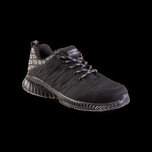 Pantofi de protectie WSL1 Topmaster