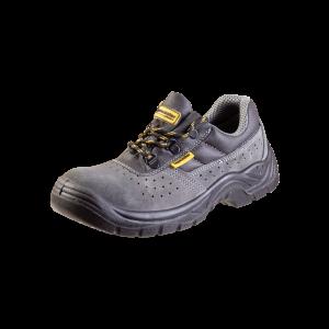 Pantofi de protectie WSL1P Topmaster