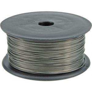 Sarma pentru sudura 0.9 mm, 0.5 kg, Vorel, 74210