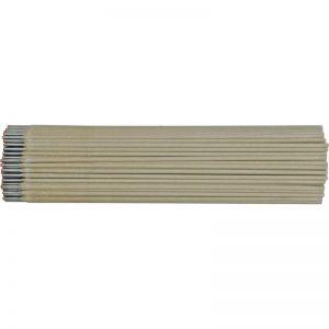 Electrod 3.2x450 mm, 4.5 kg, Vorel, 74324