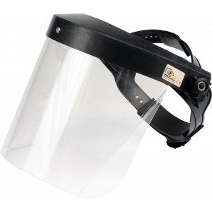 Masca de protectie, Vorel, 74460