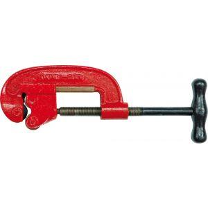 Dispozitiv taiat tevi PVC, 10-60 mm, Vorel, 78320
