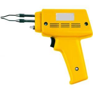 Pistol de lipit cu fludor, 100W, Vorel, 79350