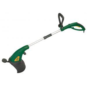 Trimmer electric de tuns iarba 550W, 300m, Flo, 79463
