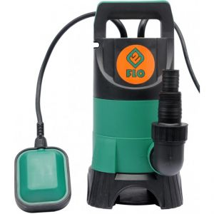 Pompa submersibila 400W, 7500 l/h, Flo, 79890