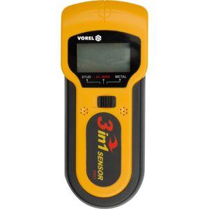 Detector de metale si electricitate, Vorel, 81785