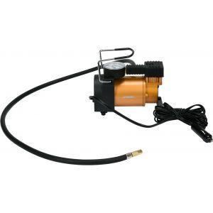 Compresor auto, 120W, 12V, 35 l/min, 10 bar, Sthor, 82107