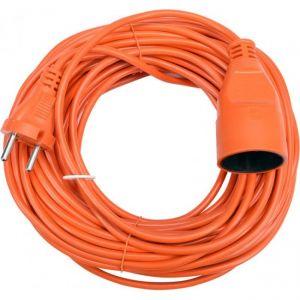 Prelungitor cablu electric 20m, Vorel, 82673