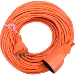Prelungitor cablu electric 30m, Vorel, 82675