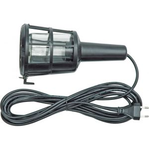 Lampa atelier auto 220V, 60W, Vorel, 82715