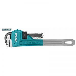 Cheie tevi mops 250 mm, 34 mm, Total Industrial, THT171006