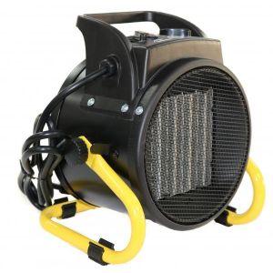 Aeroterma electrica ceramica, 230V, 2kW, PTC PRO Intesiv - 53049