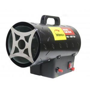 Aeroterma pe gaz 17kW, 300 m3/h,  Intensiv 53201