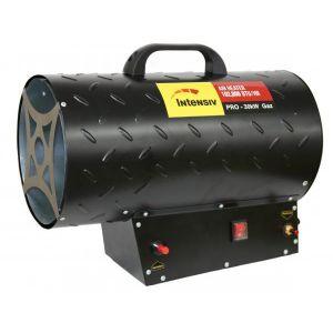 Aeroterma pe gaz 33kW, 600 m3/h, Intensiv 53202