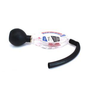 Tester antigel lichid de racire Satra EBNAH-1040