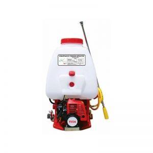 Atomizor, 20 L, 1.5 CP, Blade, PMP0050.1