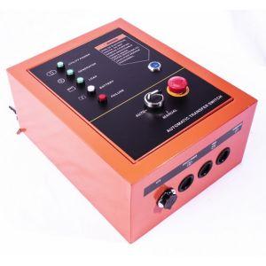 Automatizare generator, Blade, ADG11050