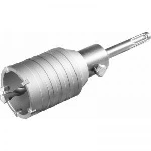 Burghiu cu carota vidia pentru zidarie, 50mm, Total, TAC430501